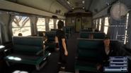 Train-Inside-FFXV