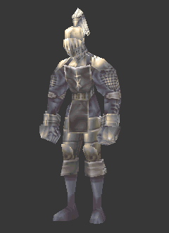 Vagrant story human dummy.png