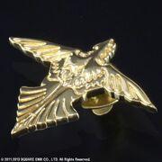 Vermilion Bird class pin Type-0 merch.jpg