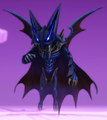 WoFF Vampire