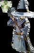 ARR Conjurer