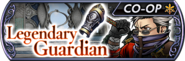 Auron Event banner GL from DFFOO