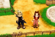 CloudWithAerith ISS Opening1