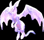 DRG Wyvern 3 (FFXI)