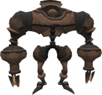 Doll 1 (FFXI).png