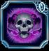 FFBE Black Magic Icon 11.png