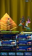 FFBE Pyramid 3