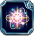 FFBE White Magic Icon 4.png