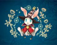 FFD2 Aemo Mysidian Rabbit Artwork Alt2