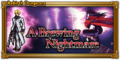FFRK A Brewing Nightmare Rebirth Event