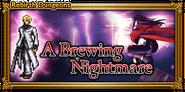 FFRK A Brewing Nightmare Rebirth Event