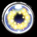 FFRK Eiko's Aid Icon