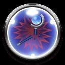 FFRK Magic Break Icon
