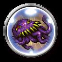 FFRK Orthros Icon