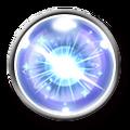 FFRK Requiescat Icon