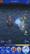 FFRK Searchlight EA