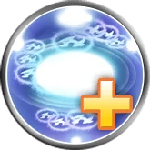 FFRK Shift Break Icon