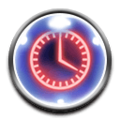 FFRK Stop Icon