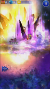FFRK Thorns of Repentance