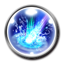 FFRK Waterfall Icon