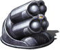 Lanciarazzi (Final Fantasy V)