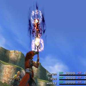 FFX Banishing Blade Failed.png