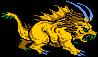 KingBehemoth-ff2-nes