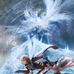 LRFFXIII Promo Poster.png