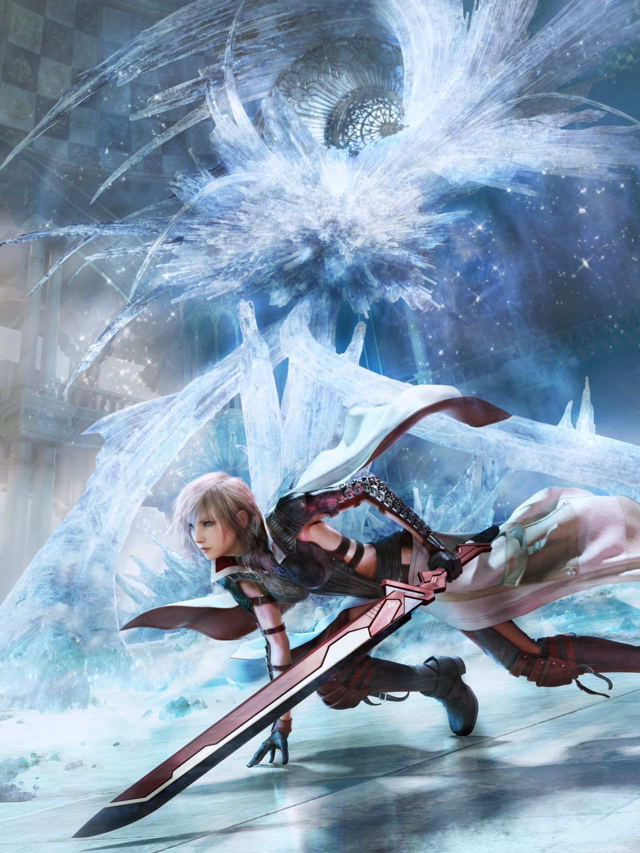 LRFFXIII Promo Poster.png