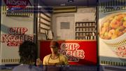 Noodle-Wagon-Shop-Lestallum-FFXV.png