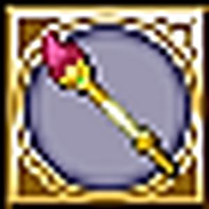PFF Angel Brush FFVI Icon.png