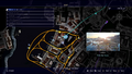Photo Op Palace map from FFXV