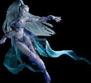 Shiva FFVIIR