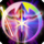 Swiftcast Role from Final Fantasy XIV icon.png