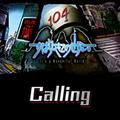 TFFAC Song Icon TWEWY- Calling (JP)