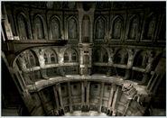 Alexandria-Castle-Prison-FFIX