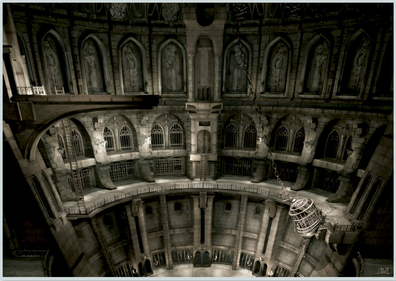 Alexandria-Castle-Prison-FFIX.JPG