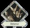 Bahamut Icon FFXV.png