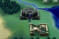 Baron ios world map