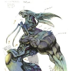 Bizarro Sephiroth colour.jpg