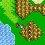 Canaan NES map.jpg