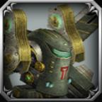 DFFOO Helldiver Icon