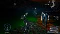 Daurell-Caverns-Poison-FFXV
