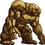 FF4PSP Stone Golem.png