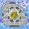 FFAB Metal Knuckles FFVI SSR+