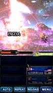 FFBE Dancer's Fury 3