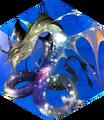 FFD2 Jornee Leviathan Alt2