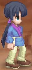 Seiryu (Dimensions II)