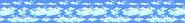 FFIII NES Sky