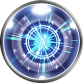 FFRK Stop FFT Icon